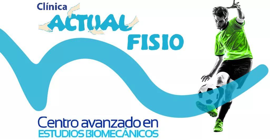Acuerdo con Escuela Municipal de Fútbol de Valdemoro (EMFV) Valdemoro