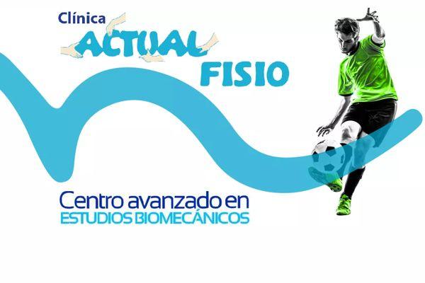 Acuerdo con Escuela Municipal de Fútbol de Valdemoro (EMFV)