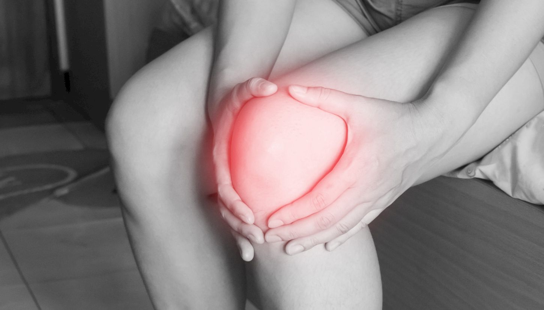 El ligamento cruzado anterior y como evitar su lesión