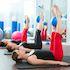 Empezamos las clases de Pilates con 'PILATES PARTICULAR' y 'PILATES DUO'