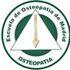 Formación sobre Fascias Escuela de Osteopatía de Madrid