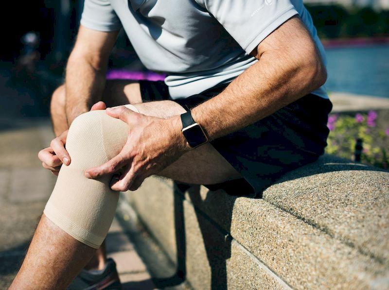Ligamento cruzado anterior. ligamentoplastia, rehabilitación y readaptación