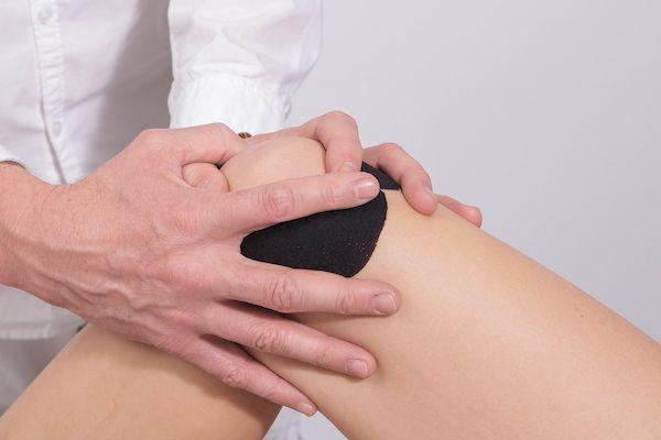 Ligamento cruzado anterior. ligamentoplastia, rehabilitación y readaptación.