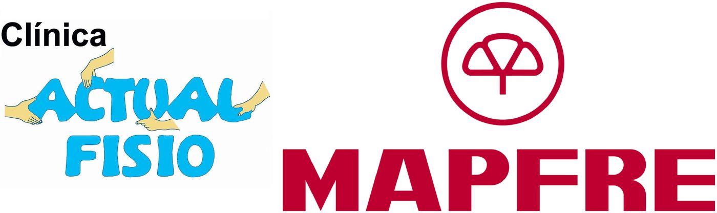 Actualfisio ofrece servicios de Osteopatía a asegurados de Mapfre
