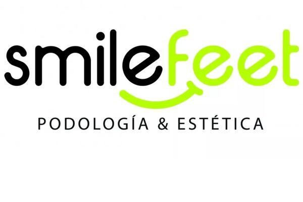 SmileFeet, el nuevo servicio de Podoactiva para la reconstrucción de uñas con acabado estético