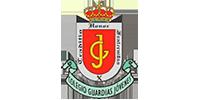 Clínica Actualfisio tiene un convenio con el Colegio de Guardias Jóvenes de Valdemoro en fisioterapia y osteopatía
