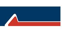 Clínica Actualfisio  y AISA firmaron un convenio por el cual,  los trabajadores de la empresa AISA pueden recibir servicios de fisioterapia, osteopatía, Pilates y podología a  precios especiales