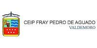 Los padres y madres del AMPA del Colegio Fray Pedro de Aguado tienen precios especiales en Actualfisio por los servicios de fisioterapia, osteopatía, Pilates y podología