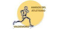 Clínica Actualfisio tiene un convenio con los asociados del club Amigos del Atletismo de Valdemoro en fisioterapia y osteopatía