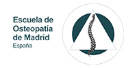 Actualfisio colabora con Escuela de Osteopatía de Madrid
