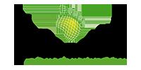 Actualfisio pertenece a la Red de Centros Avanzados en Estudios Biomecánicos PODOACTIVA