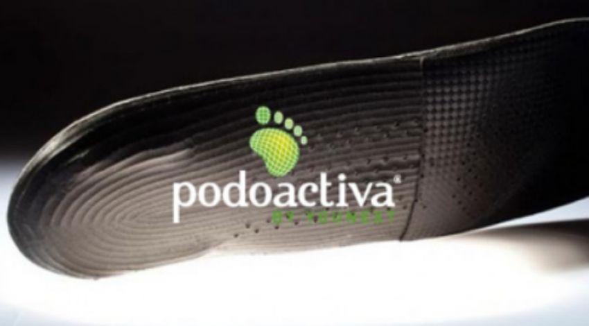clinica podologia valdemoro actualfisio podoactiva