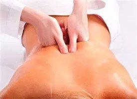 fisioterapia kinesioterapia